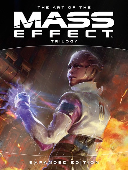 mass_effect_trilogy_artbook.jpg