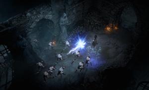 Combat_Crypts_Sorceress_Ghouls.png