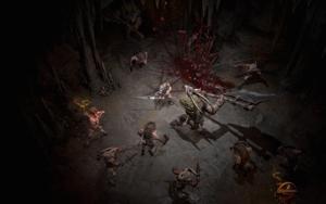 Combat_Caves_Barbarian_Goatmen.png
