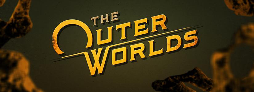 outerworlds_825x300.jpg