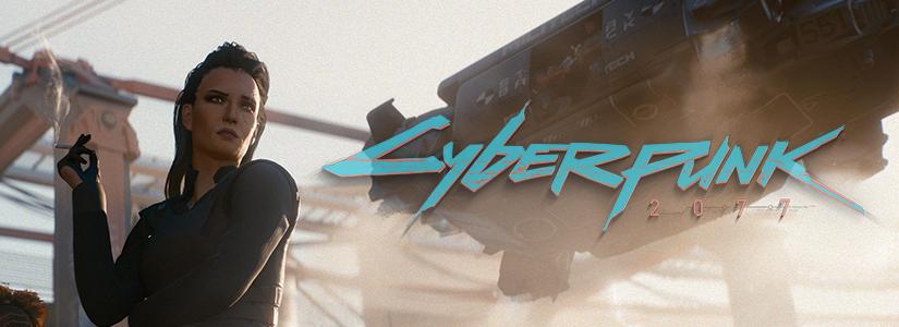 cyberpunk2077_825x300_2.jpg