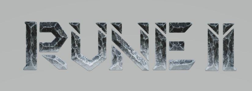 Rune 2.jpg
