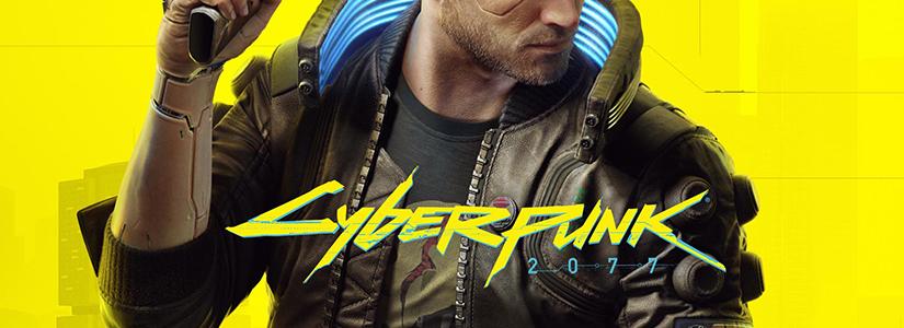 cyberpunk2077_825x300.jpg