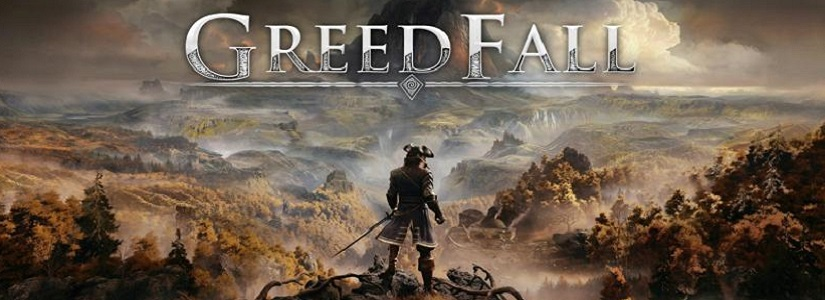 greedfall.jpeg