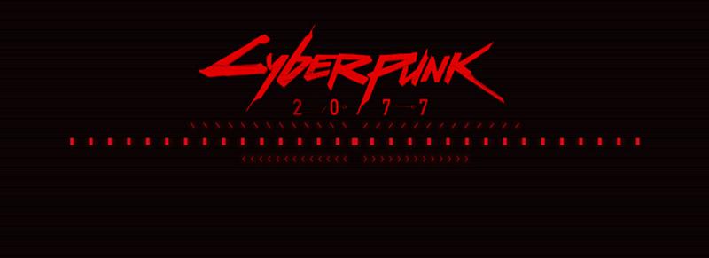 cyberpunk-2077redlogo.jpg