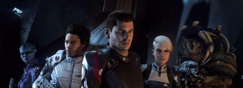 Mass_Effect_Andromeda_Mass_Effect_Andromeda_Initiative_Ryder-694877.jpg