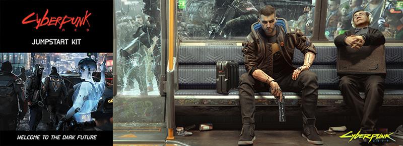 cyberpunk2077dice1_825x300.jpg