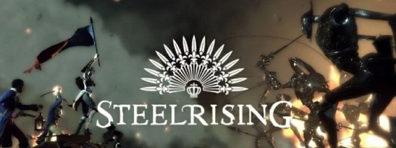 steelrising.jpg