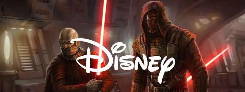 Kotor Disney.jpg