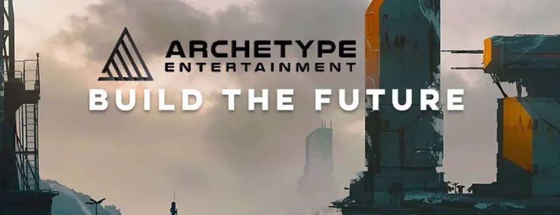 Archetype Entertainment.jpg