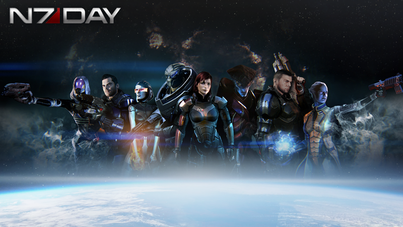 N7Feature.png