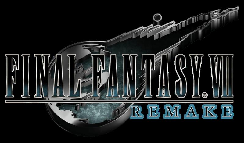 Final_Fantasy_VII_Remake_logo.png
